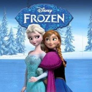 frozen_bg