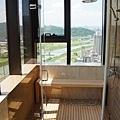主浴淋浴間2.JPG