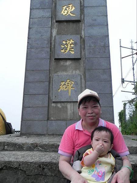 20110702-08.jpg