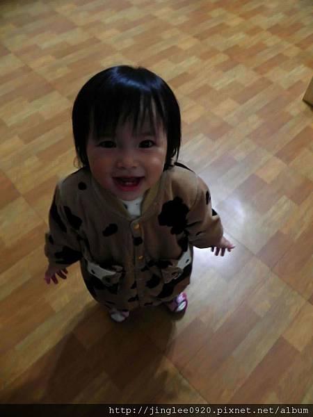 20120113-大頭儒.jpg