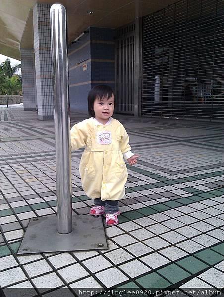 20120115IMAG0830.jpg