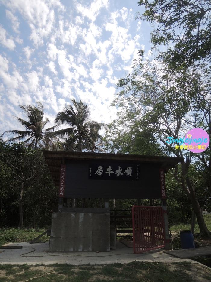 DSCN4223.jpg