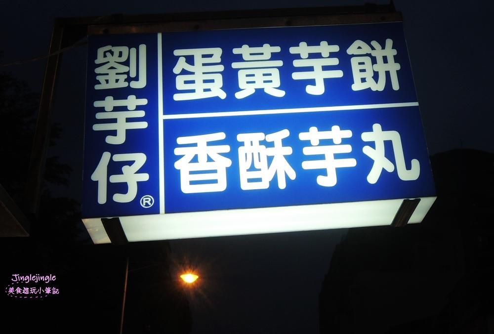 DSCN5468.jpg