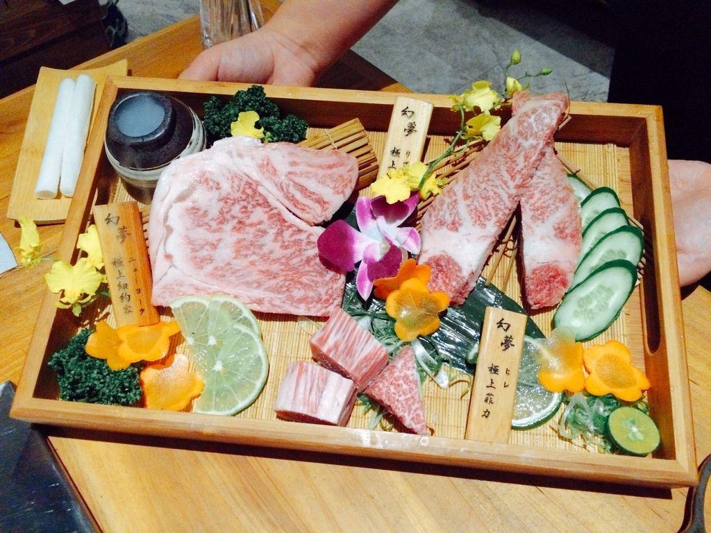 貴貴燒肉_170120_0003.jpg