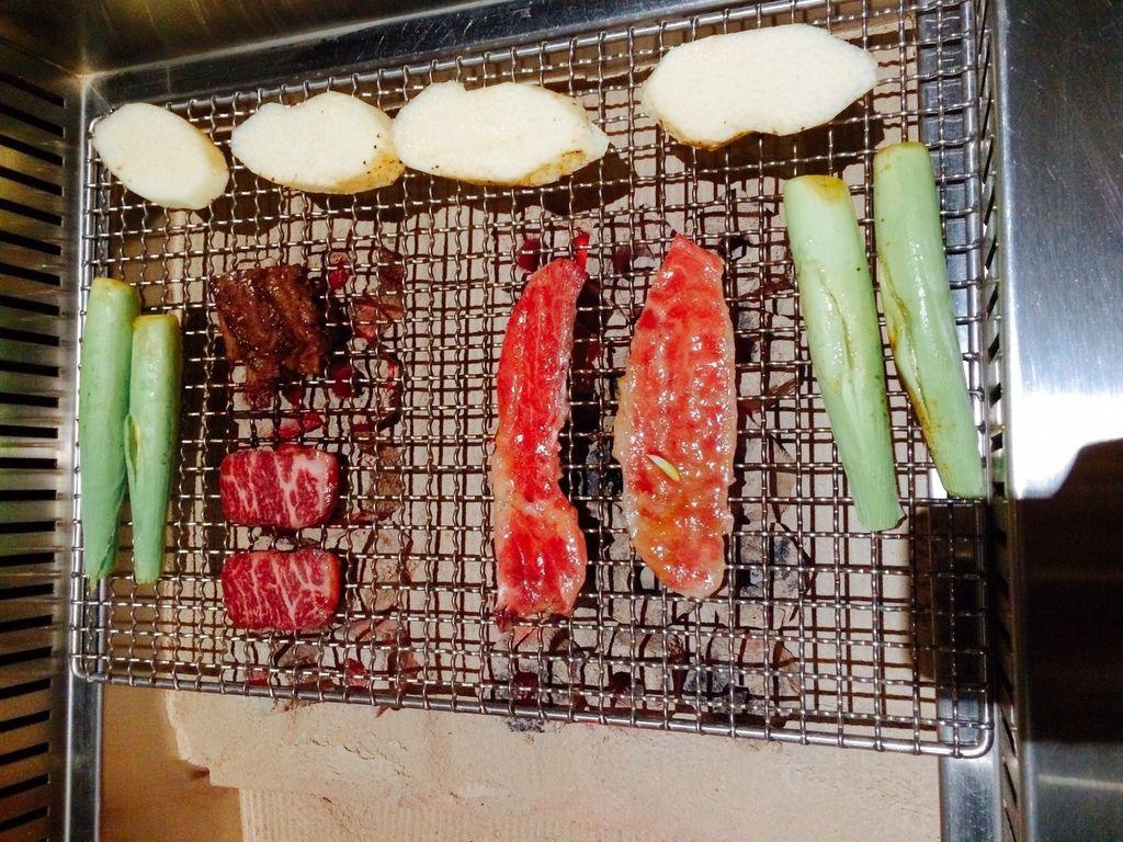 貴貴燒肉_170120_0004.jpg