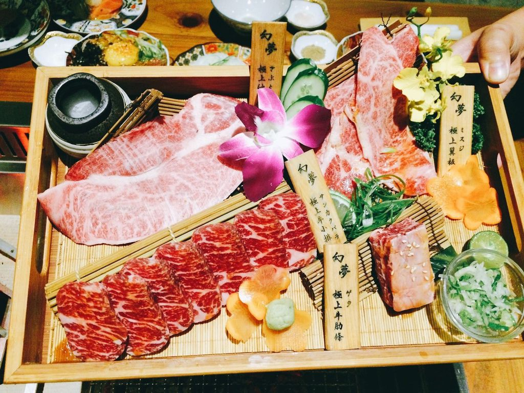 貴貴燒肉_170120_0006.jpg