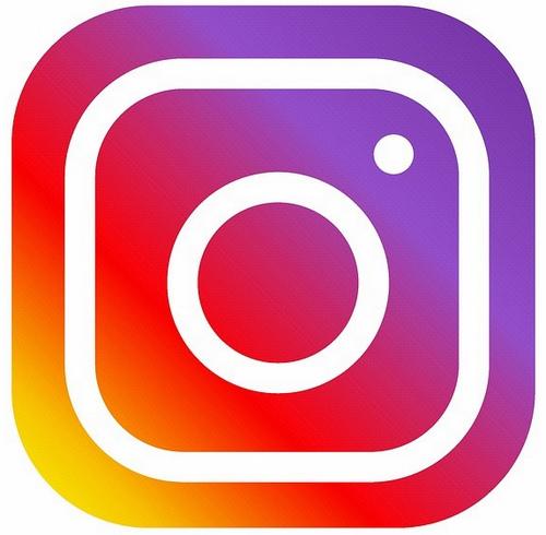 ob_56a210_instagram.jpg