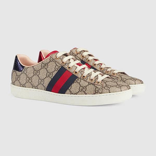 499410_K2LH0_9768_002_098_0000_Light-Ace-GG-Supreme-sneaker.jpg