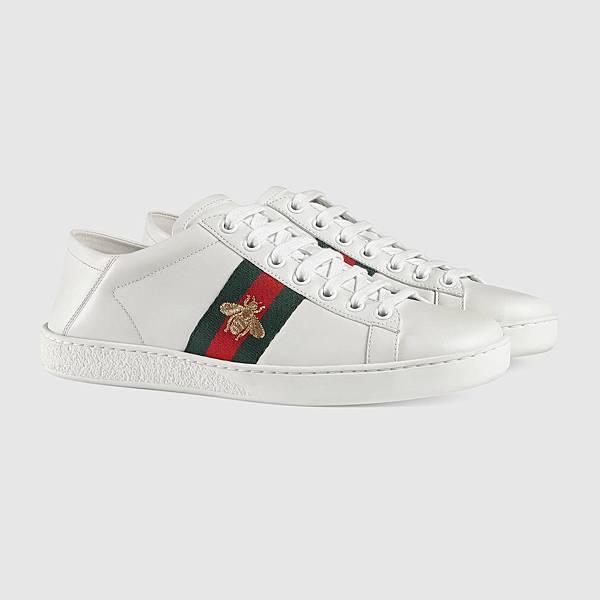 475208_A9L60_9067_002_097_0000_Light-Ace-leather-sneaker.jpg