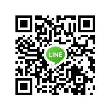京美官方LINE-QR