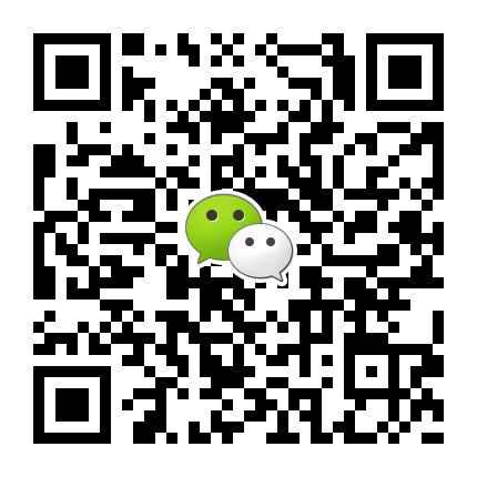 京美官方微信-QR