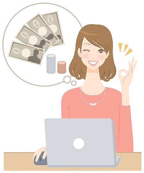 Fotolia_79092862_Subscription_Monthly_M