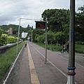 照片 127.jpg