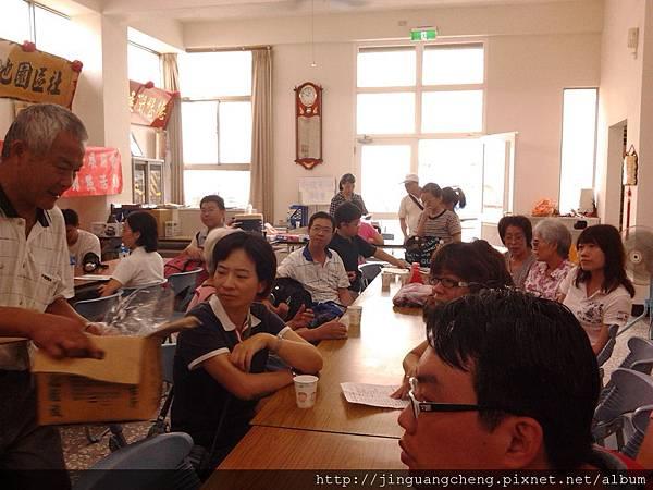 2011-07-10 10.01.45.jpg