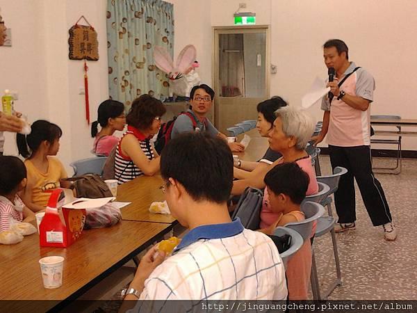 2011-07-10 10.03.43.jpg
