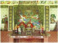 0114東山社區守護神