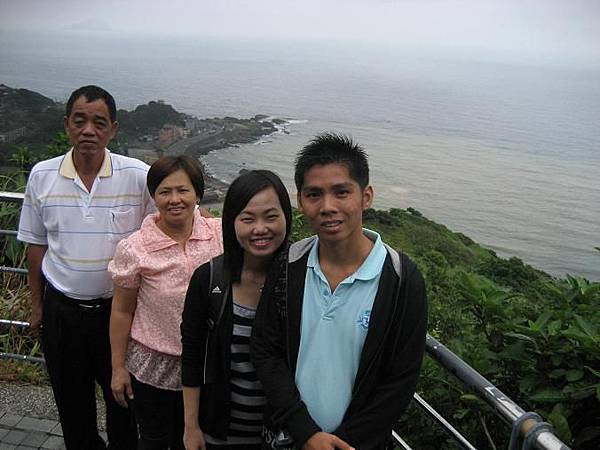 20120516