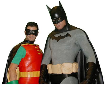 Batman%20&%20Robin%20pictures.jpg
