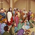 耶稣在人中间听道(修改)_830.jpg