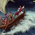 耶稣在船上平静风浪_403.jpg