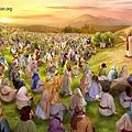 耶稣行神迹——五饼二鱼-_869.jpg