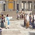 耶稣圣殿斥责法利赛人.jpg