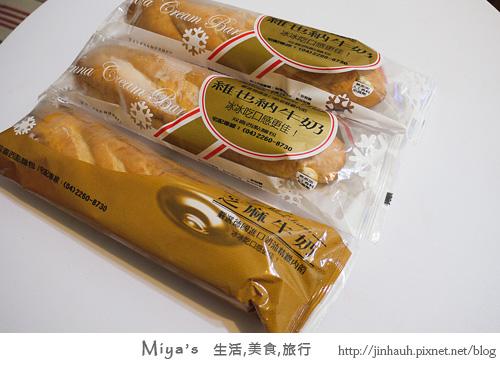 牛奶麵包01.jpg