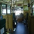 神戶觀光巴士