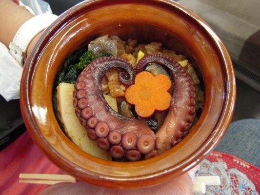 章魚便當內容物.jpg