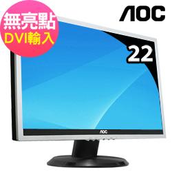 st-1280527-s200.jpg