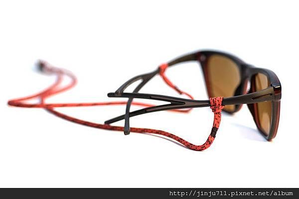activist-eyewear-1.jpg