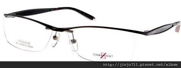 CHARMANT (1).jpg