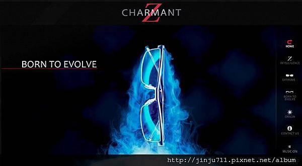 CHARMANT (11).jpg