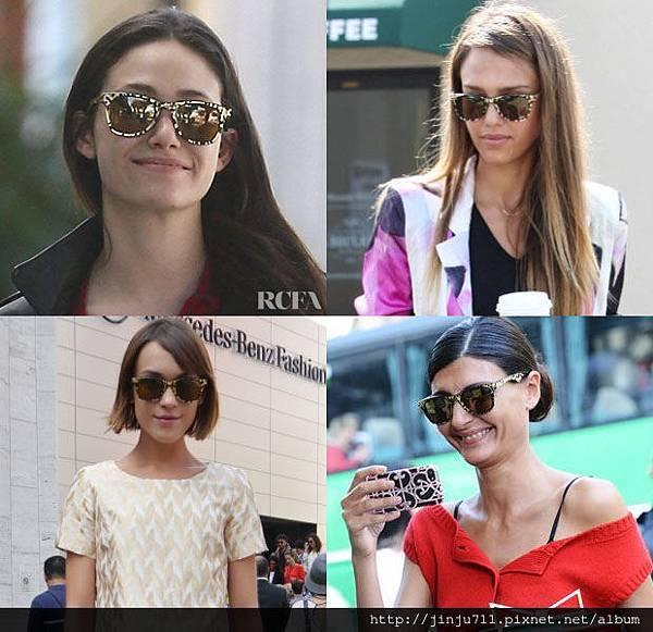 Celebrities-Bloggers-Fashion-Editors-Love-Carrera-by-Jimmy-Choo-Sunglasses.jpg