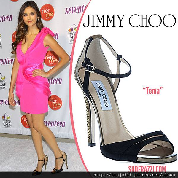 Nina-Dobrev-Jimmy-Choo-Heels1.jpg