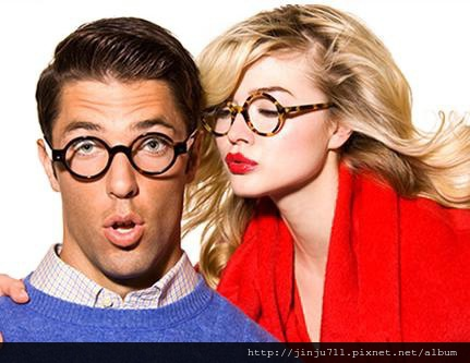Round-Glasses-Goggles.jpg