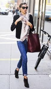 Miranda Kerr (4).jpg