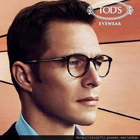 Tods-eyewear-fall-winter-2012-13-3