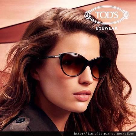 Tods-eyewear-fall-winter-2012-13-2