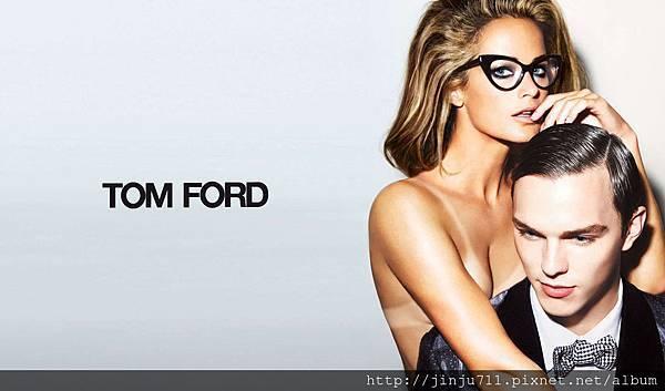 Tom-Ford3