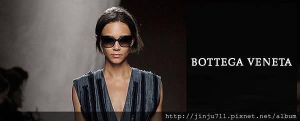 Copertina-Bottega-veneta-Sunglases-011.jpg