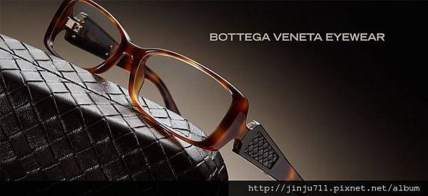 Bottega-Veneta-Eyewear-at-MYHABIT (1).jpg