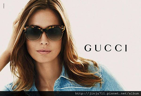 nadja-bender-gucci-eyewear-2015.jpg