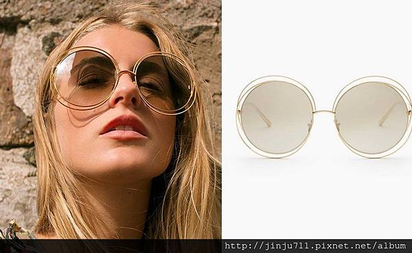 Chloé-Carlina-Golden-Sunglasses-The-Girl-with-Golden-Eyes-2016.jpg