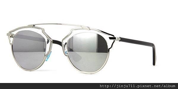 Dior-SoReal-APP-DC-ld-1.jpg