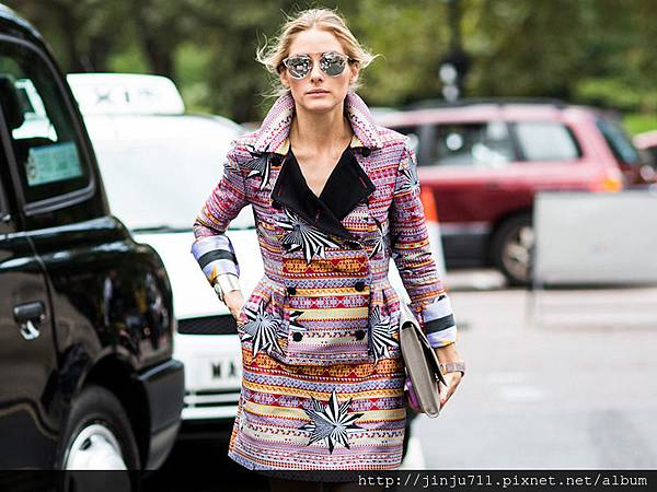 Olivia-Palermo-Dior-So-Real-Sunglasses-Photo-A-love-is-Blind.jpg