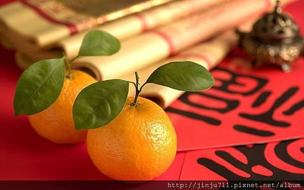 CNY-oranges.jpg
