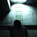 MV拍攝-- 探班!! 02