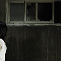 MV拍攝-- 探班!! 03