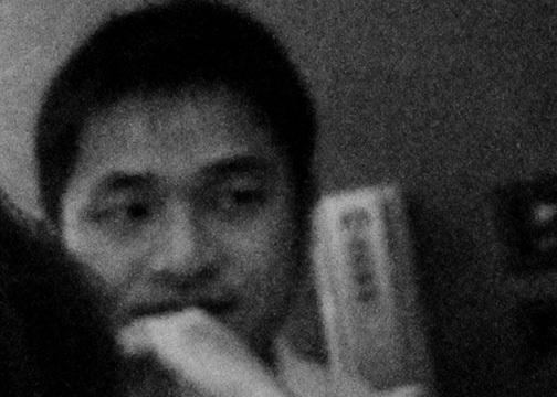生日趴- YAN-SHENG
